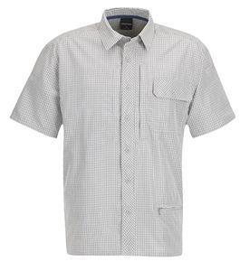 Propper Covert Button-Up Short Sleeve