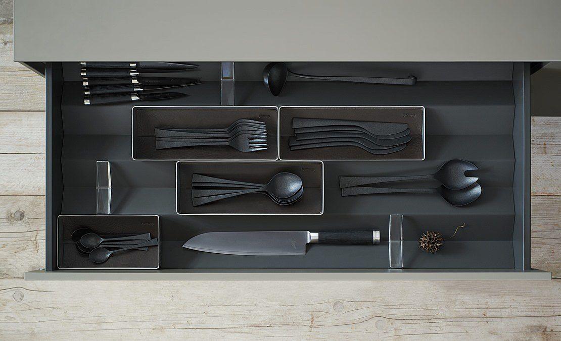 bulthaup b3 Küchen - Ausstattung - Bulthaup   Interior- Kitchen ...