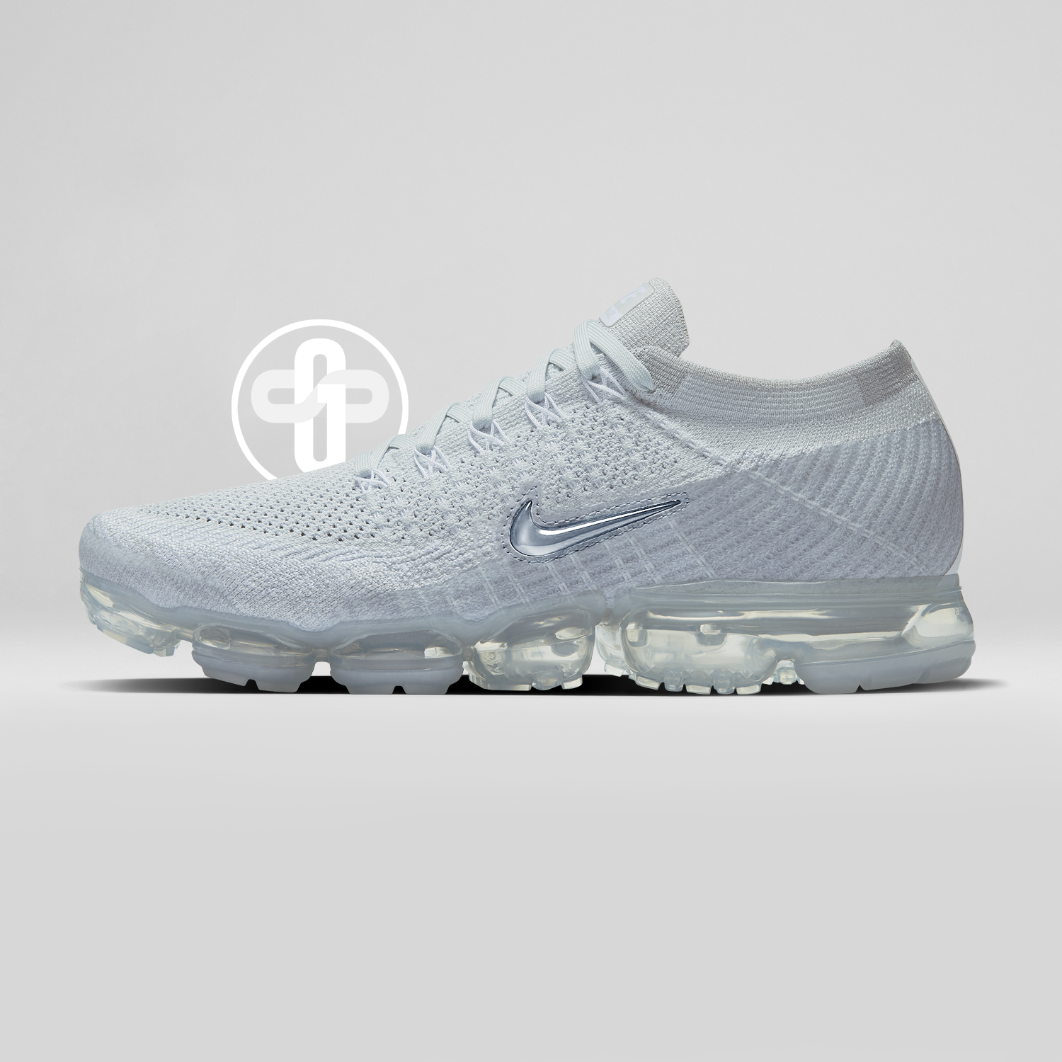 premium selection 89290 dc7f0 Nike Air VaporMax OG Jewel