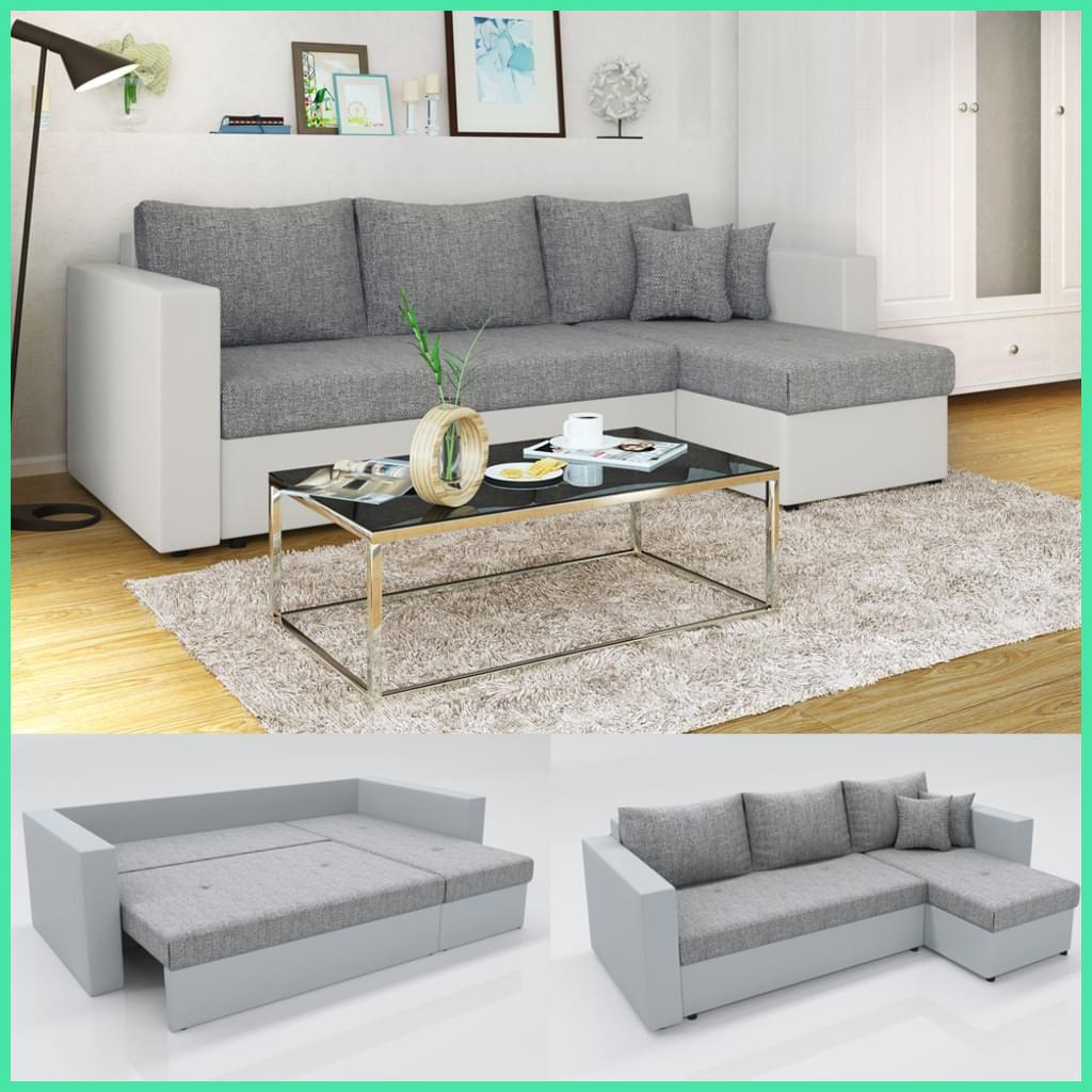 15 Grossartig Ecksofa Schlaf Home Decor Couch Modern Couch