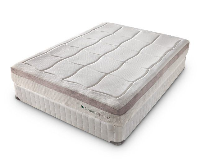 mattress choice denver content your company doctor fr images index of