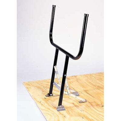 Etonnant Folding Table Legs (Pair)  $23.95  Make Tables From Old Doors, Plywood
