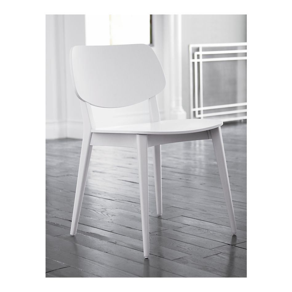 I like!! | เฟอร์นิเจอร์ไม้ | Pinterest | Side chair, Dining chairs ...