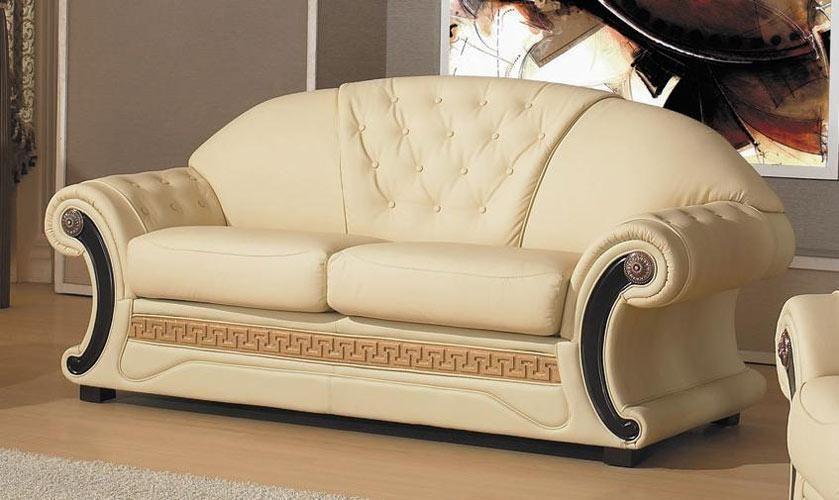 Latest Furniture Photos Modern Leather Sofa Sofa Set Designs