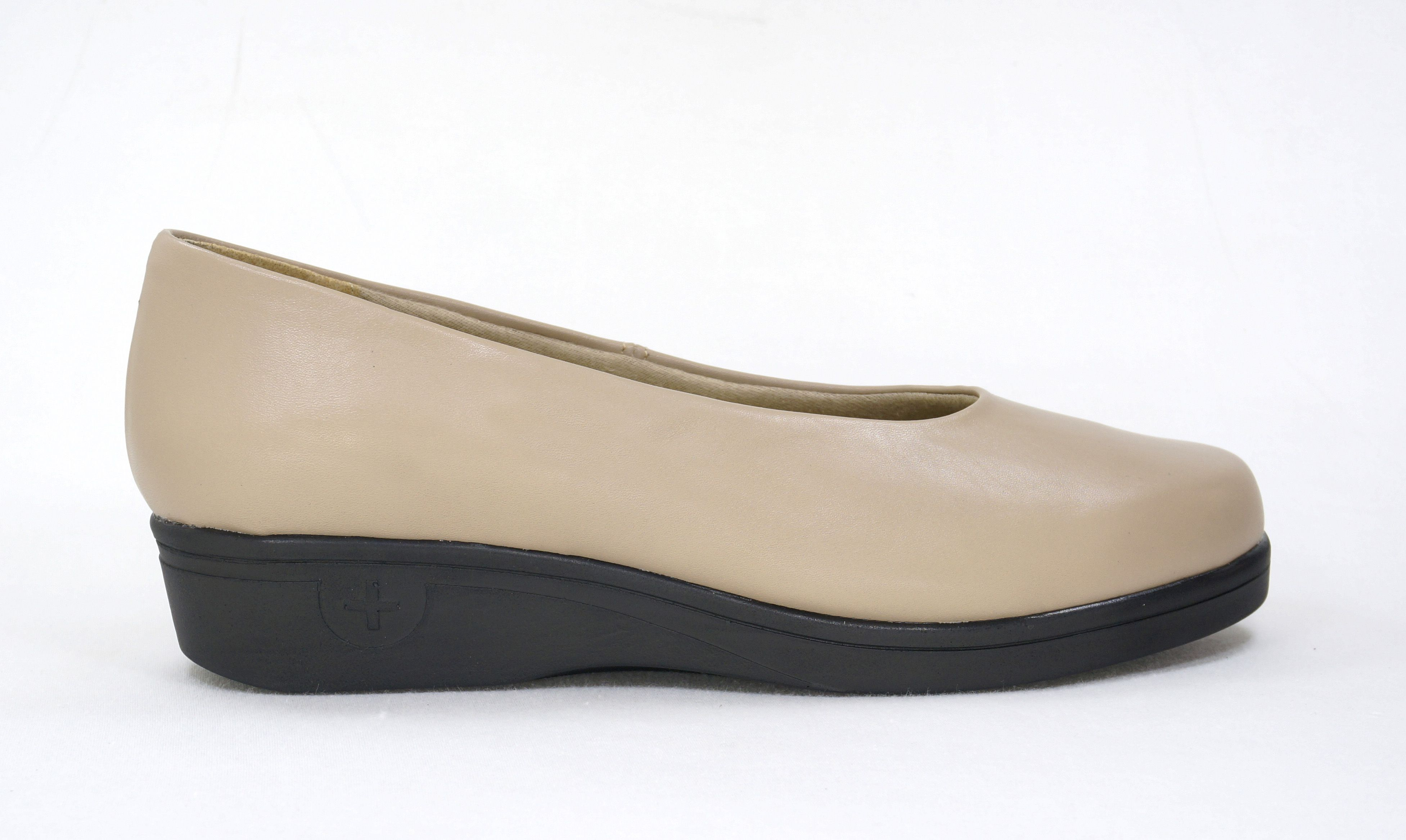 Pin On Ladies Heels And Wedges Handcrafted Genuine Leather Shoes