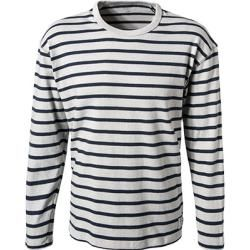 Photo of Pepe Jeans T-Shirts Herren Pepe Jeans