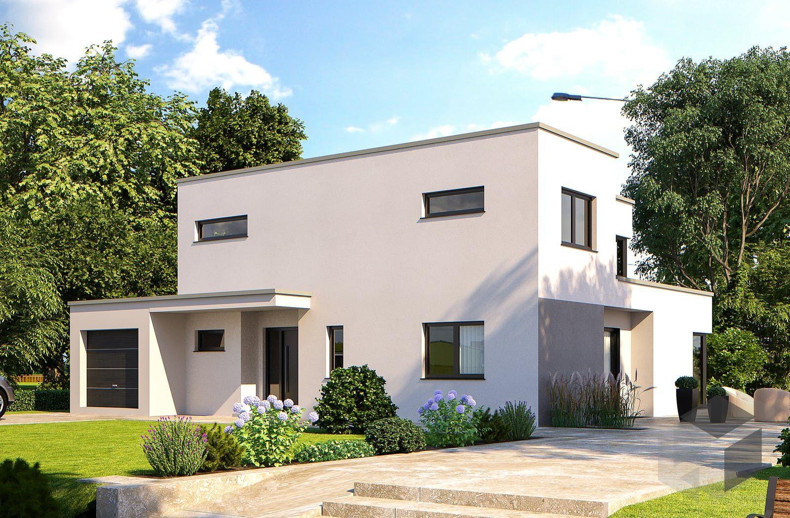 Attraktiv Windfang Hauseingang Geschlossen Dekoration Von Dieses Und Viele Häuser Mehr Gibt Es