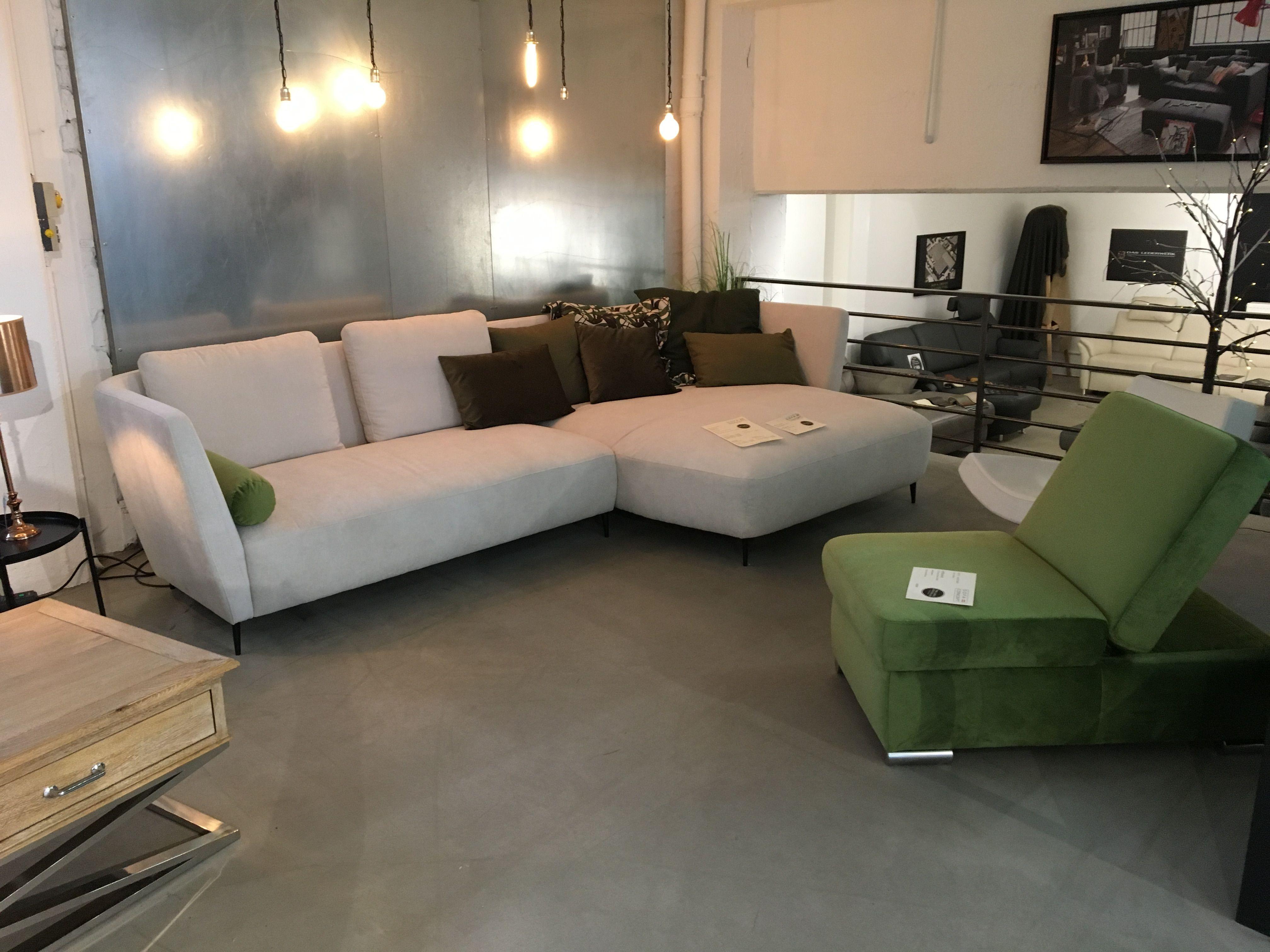 Pin Von Sofa Depot Gmbh Auf Scandic Sofas Https Sofadepot De Skandinavische Sofas Ecksofa Sofa Und Modern