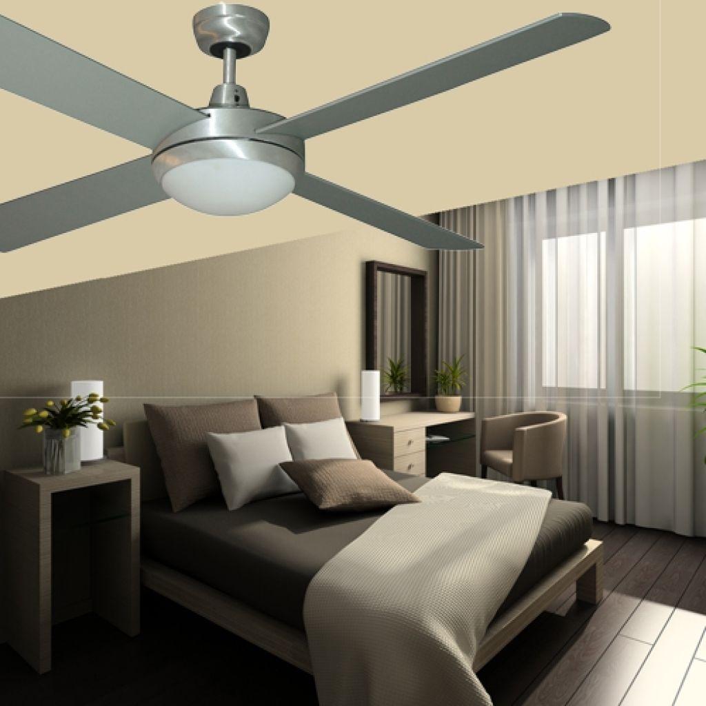 Schlafzimmer Deckenventilatoren Mit Beleuchtung Schlafzimmer Deckenventilatoren  Mit Licht Im Schlafzimmer Befindet Sich Ein Setzen Der