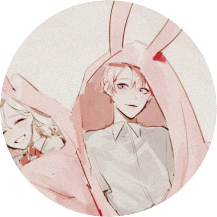 Couple In 2020 Anime Love Couple Aesthetic Anime Matching Profile Pictures