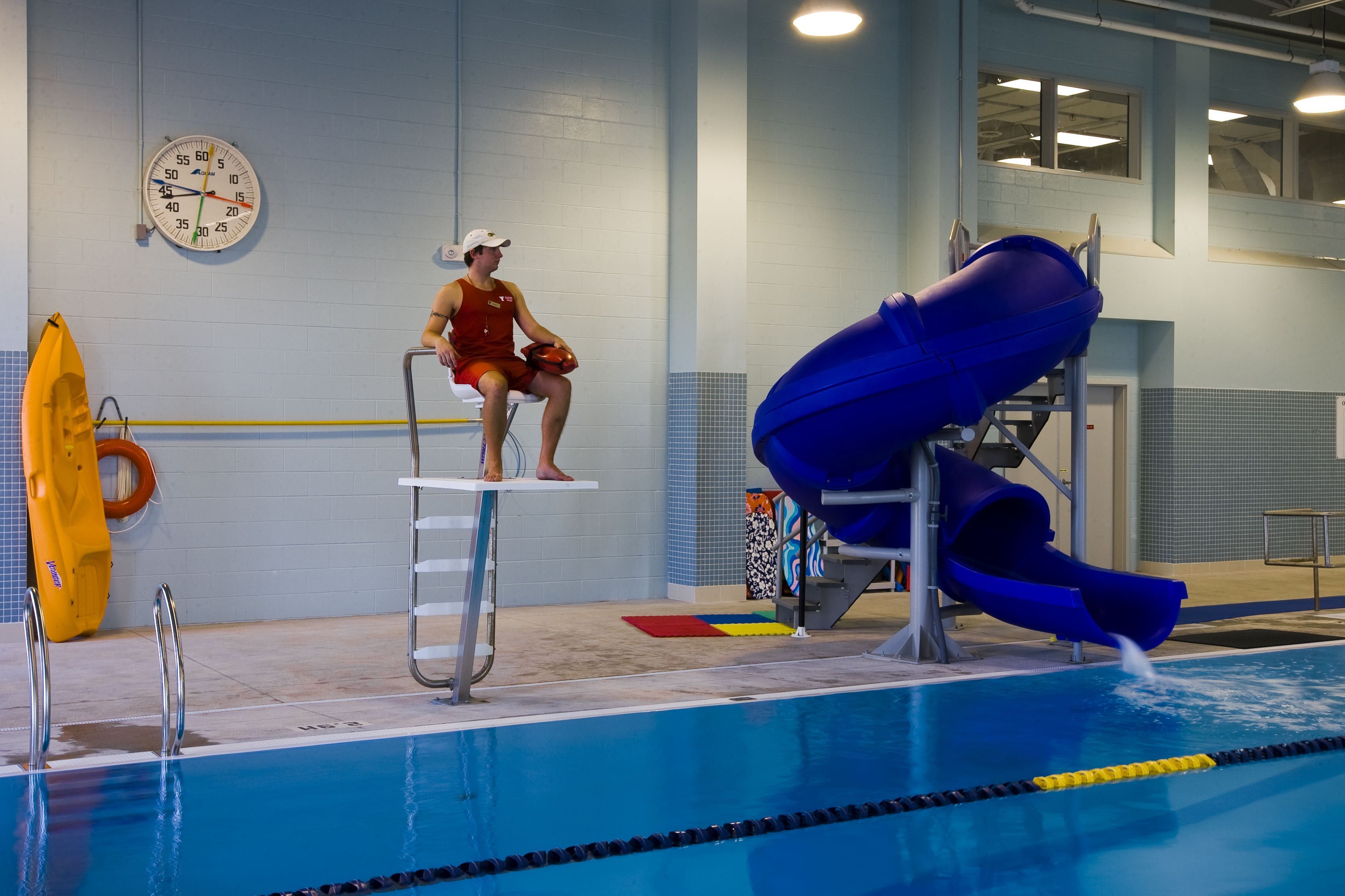 Ymca kingston pool renovation - St mary s school bexhill swimming pool ...