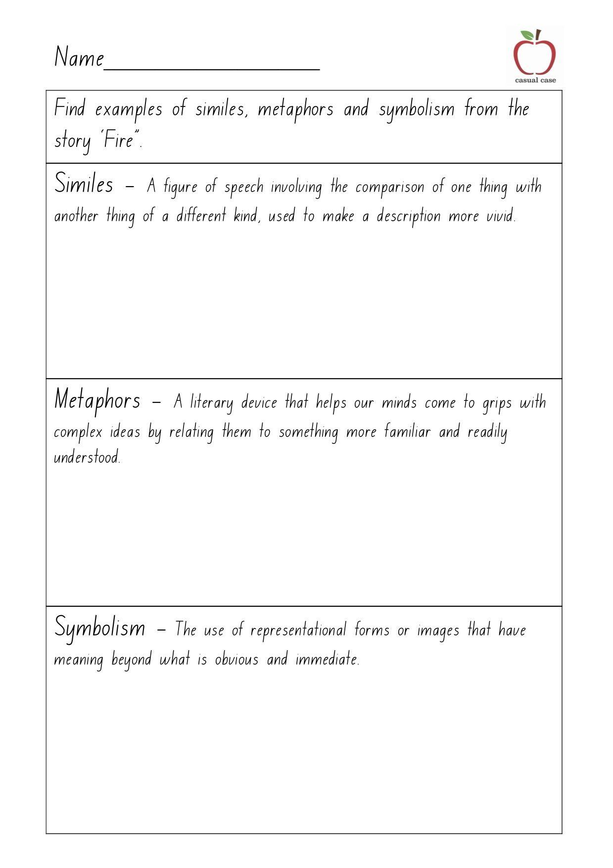 Pin On Homeschool Year 6 Activities