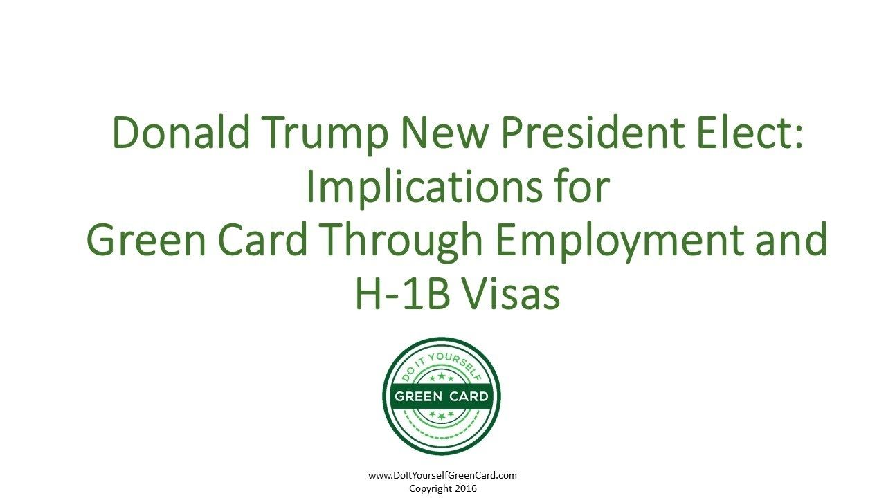 Pin On Green Card Through Marriage