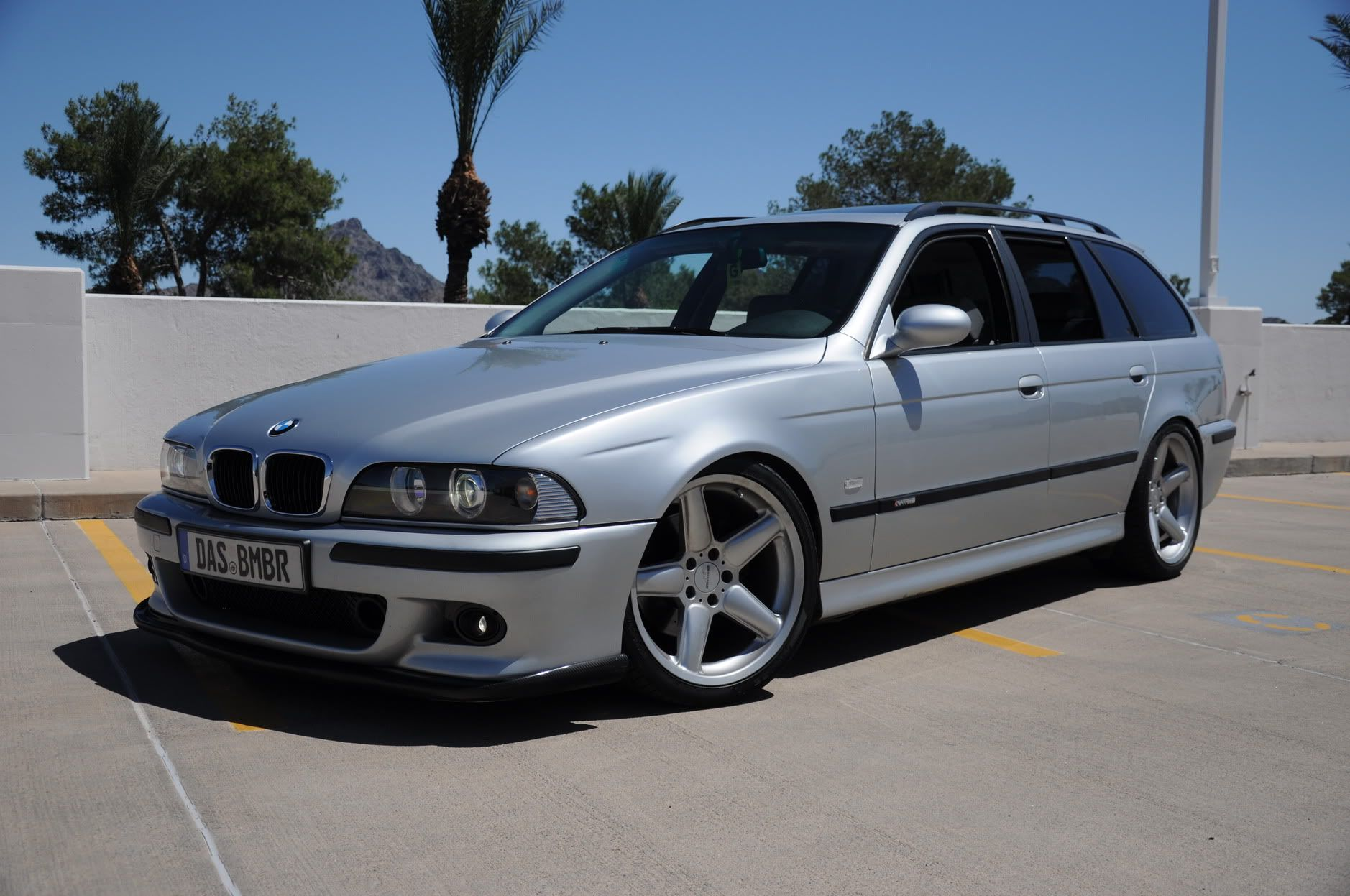 this photo was uploaded by peteex bmw e46 touring bmw. Black Bedroom Furniture Sets. Home Design Ideas