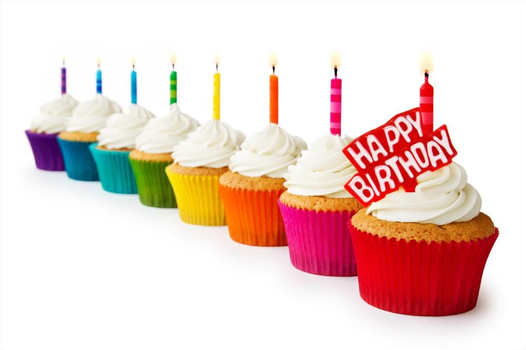 Free Birthday Reminder App ~ Download use reminder app free now freedownload birthday