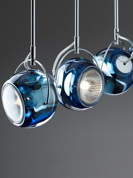 Vintage Industrial Lighting Decor Ideas in 2019 | Track Lighting ...