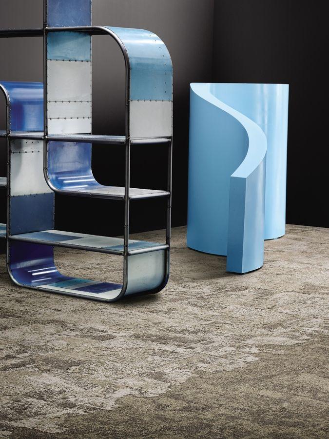 Beautiful Design Goes Beyond Product Net Effect Modular Carpet Carpet Tiles Modular Carpet Tiles