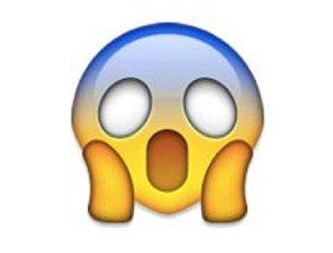 Would You Log In To Your Bank Account Using Emoji Cool Emoji Emoji Emoji Faces