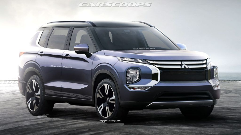 Pin By Professionally Enthusiastic On 2021 Mitsubishi Suv In 2020 Mitsubishi Outlander Mitsubishi Mitsubishi Outlander Sport