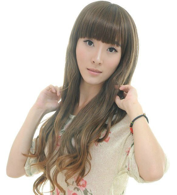Nice Try Free Hairstyle Simulator App It Will Help You Medium Hair Styles Hairstyle Simulator Hair Styles