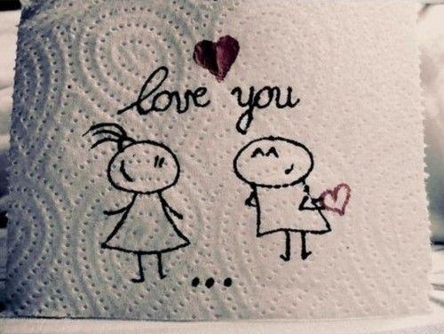 Pin Em Amor Meu Grande Amor