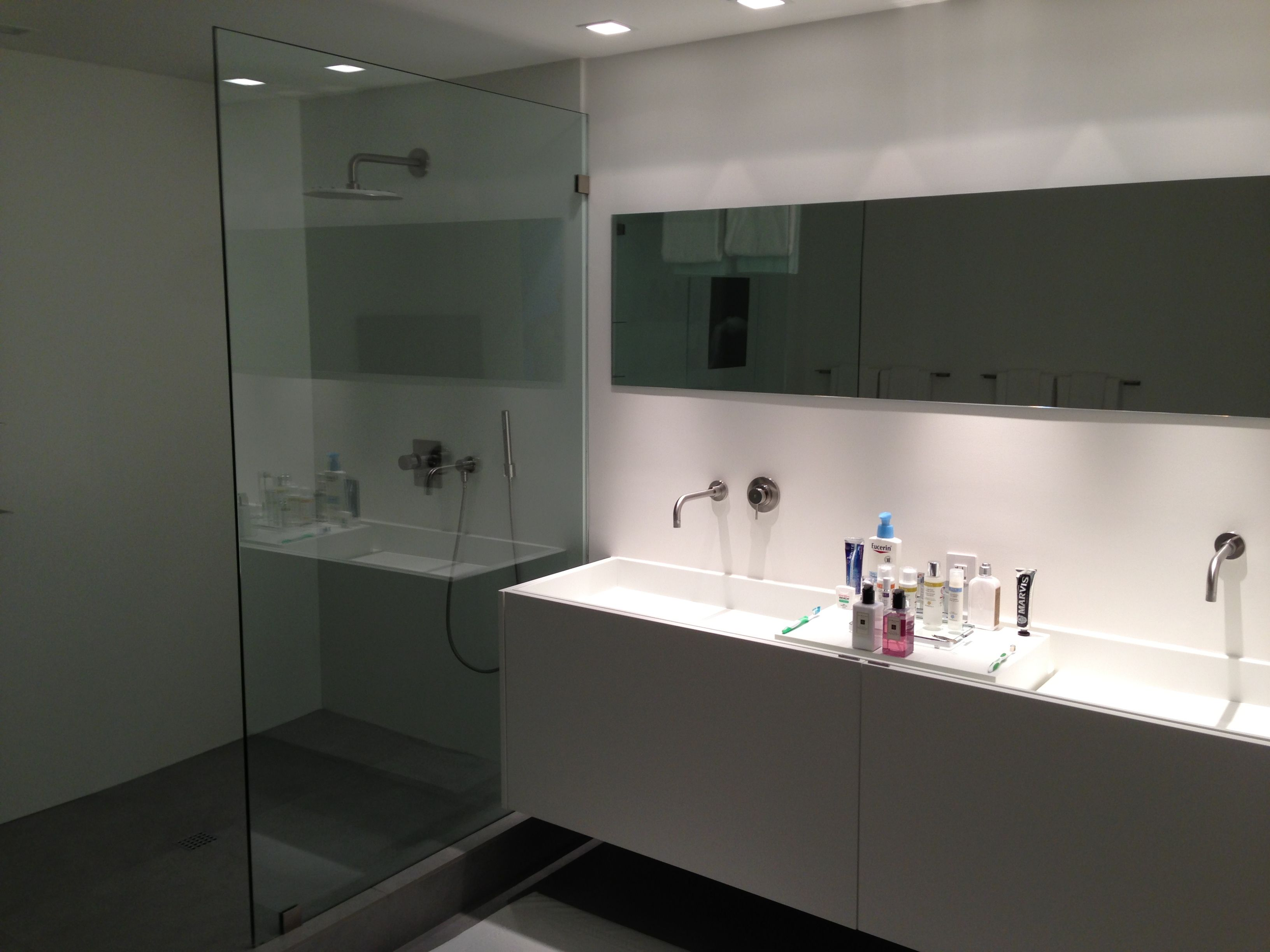 Reece Bathroom Cabinets Reece Bathrooms Cibo Tasca 1500 Wall Hung Vanity Bathroom