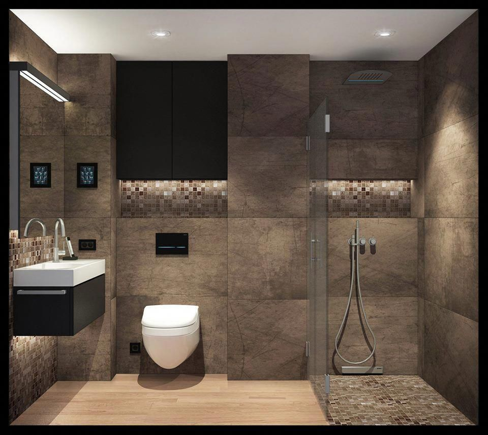 Luxury Bathrooms Are Every Very Nearly Style Without Compromise Without Help The Best Wi Luxury Bathroom Master Baths Bathroom Interior Design Luxury Bathroom