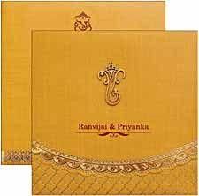 Designer Wedding Cards Invitations Jaipur Wedding Invitation