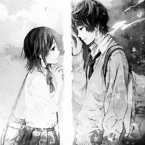 What manga is this from? Or is it fan art?  #anime #manga #otaku #fanart