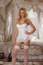 b7c8db345a Bridal lingerie