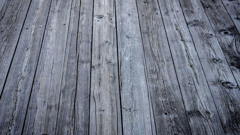 a1flooringsupplies/hardwood-flooring-in-richmond-va-2