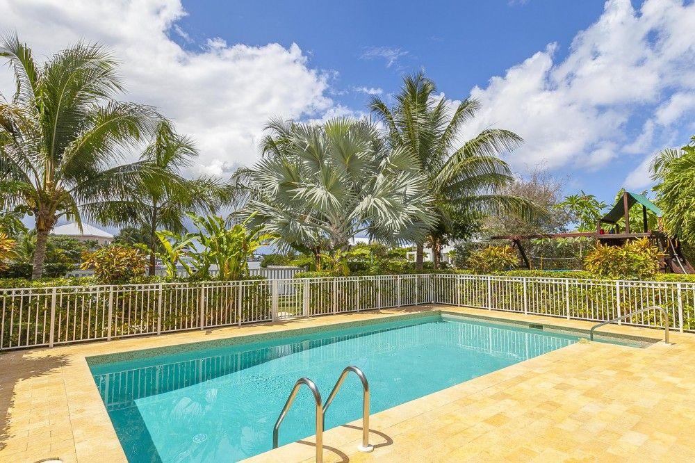Williams 178 Cayman Islands Real Estate Yacht Club Drive
