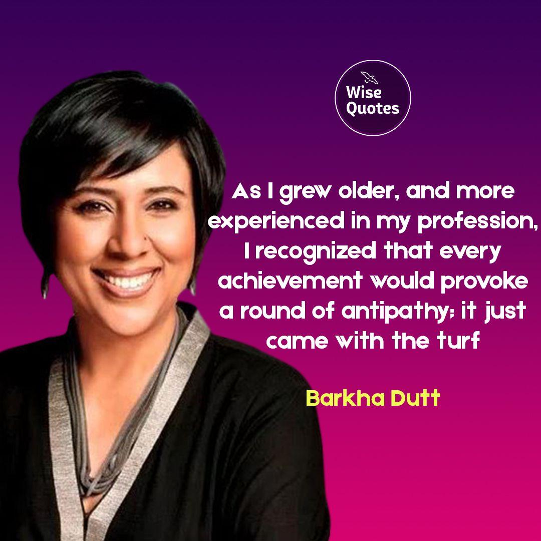 Motivation Image By Akanksha Richhariya Wise Quotes Women