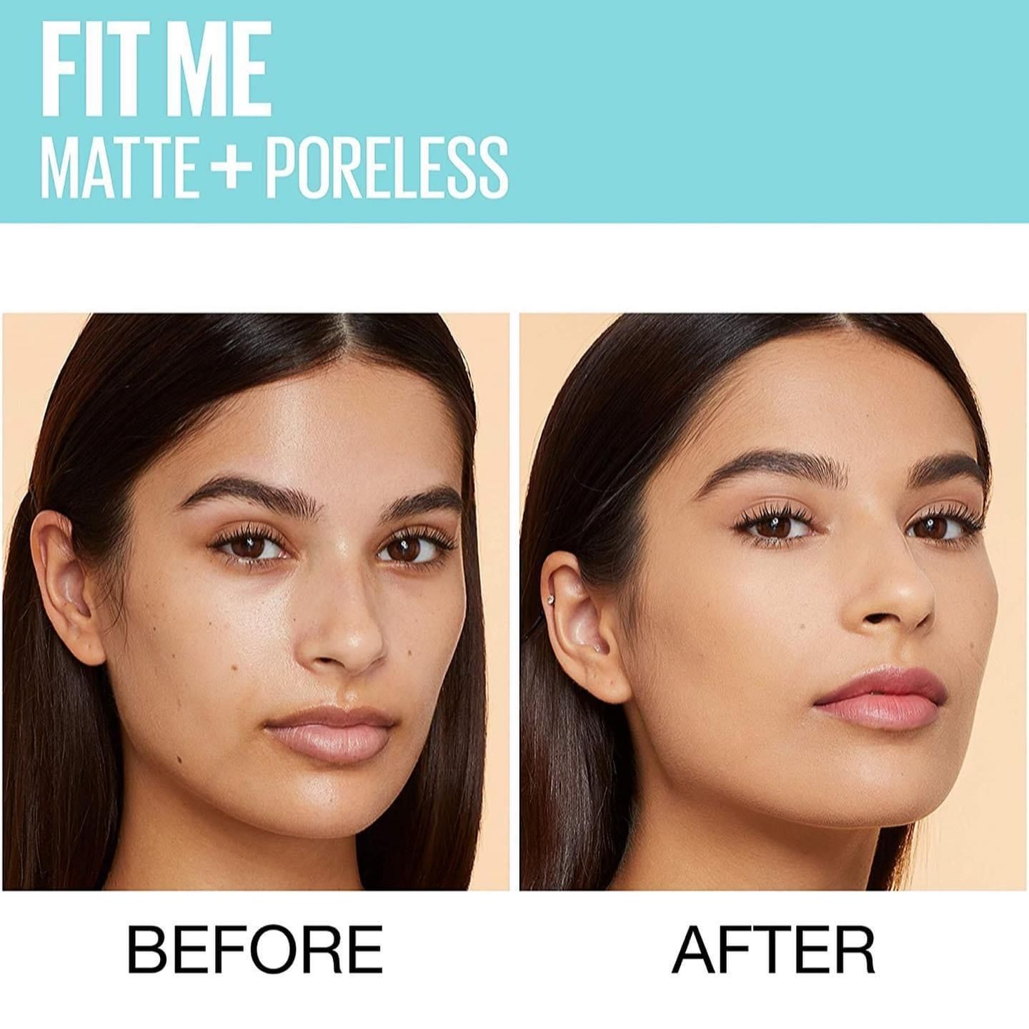 Pin by Claire Bowen on Makeup. in 2020 Maybelline
