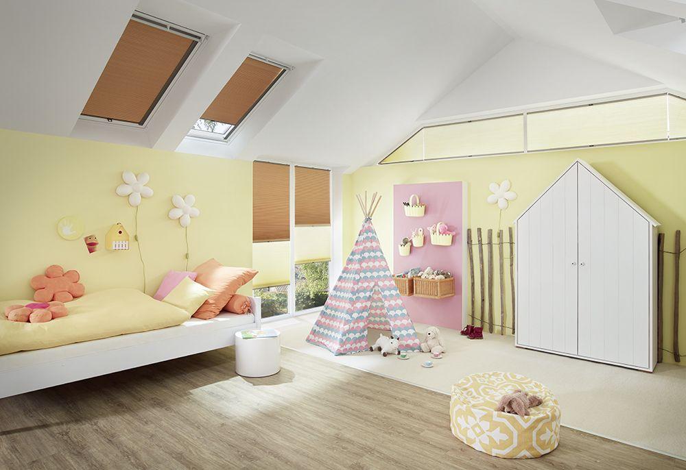 fotostudio #studio3001 #werbefotografie #interieur ...