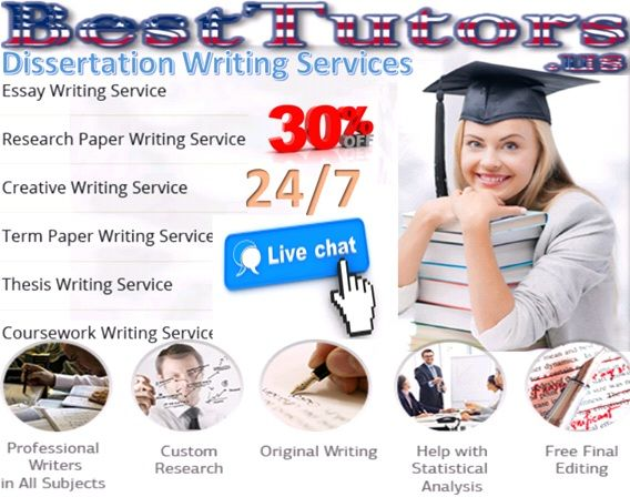 Dissertation writing assistance quickly