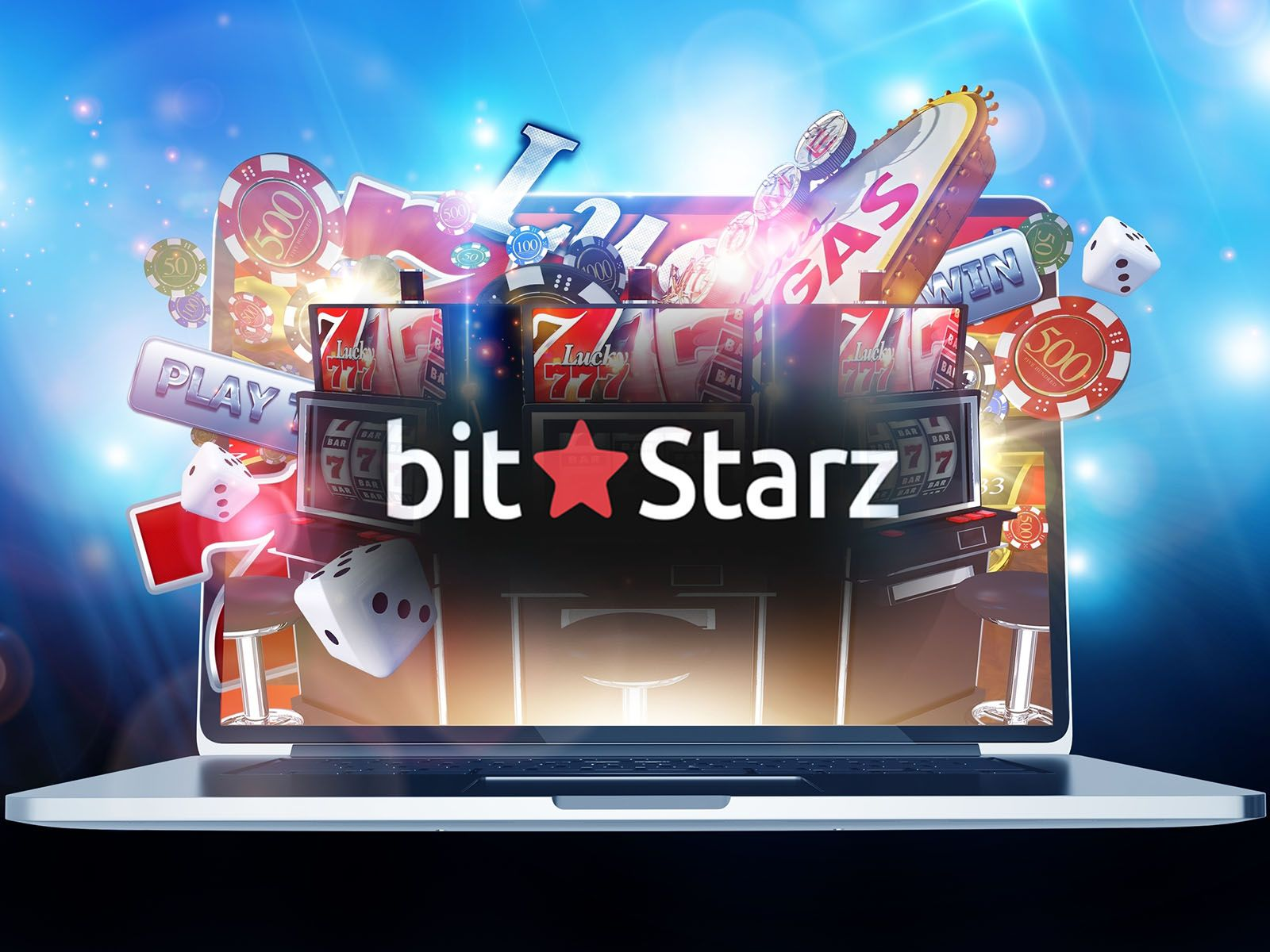 64 818 Single Spin Payout By Playing Hansel Gretel At Bitstarz