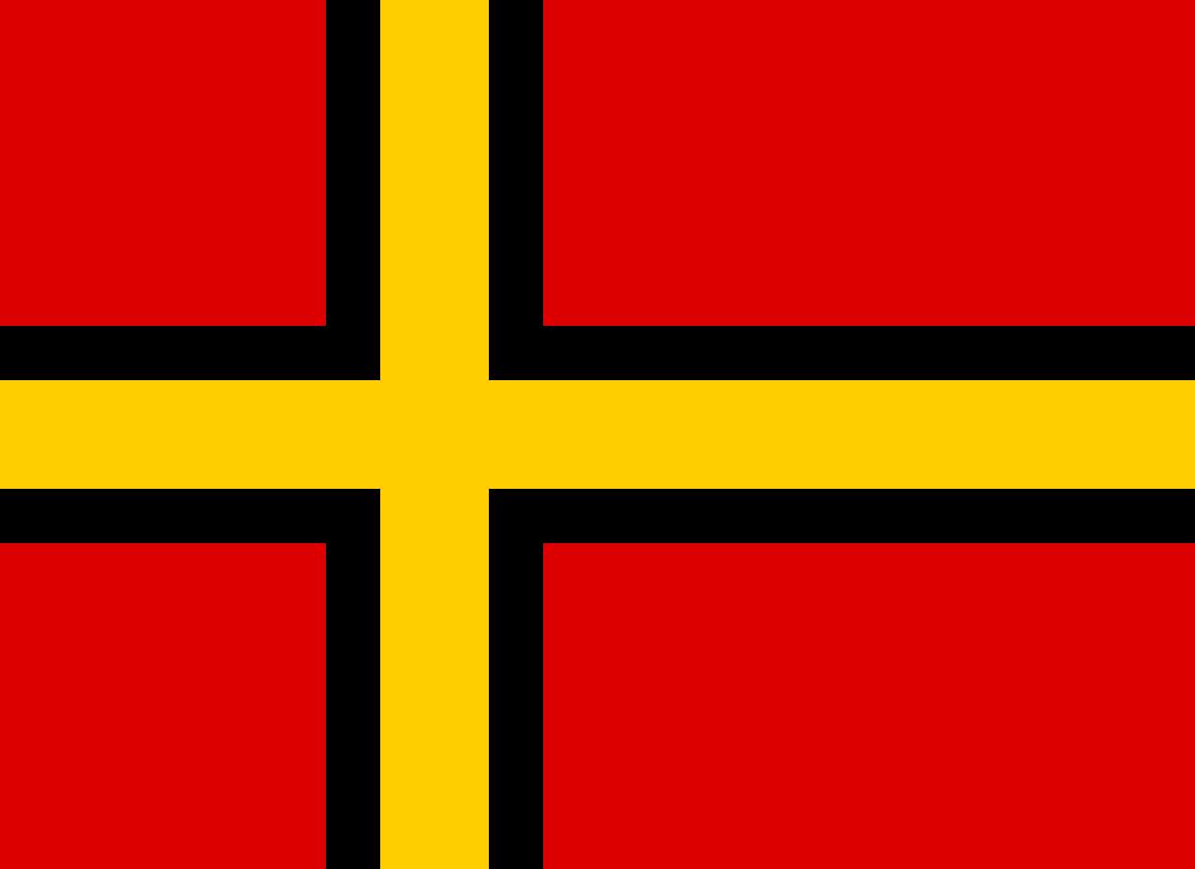 cb820b2f82f98 Proposed German National Flag 1948 - Bandeira da Alemanha – Wikipédia
