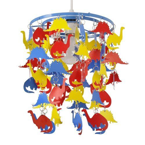 Childrens Light Fixtures