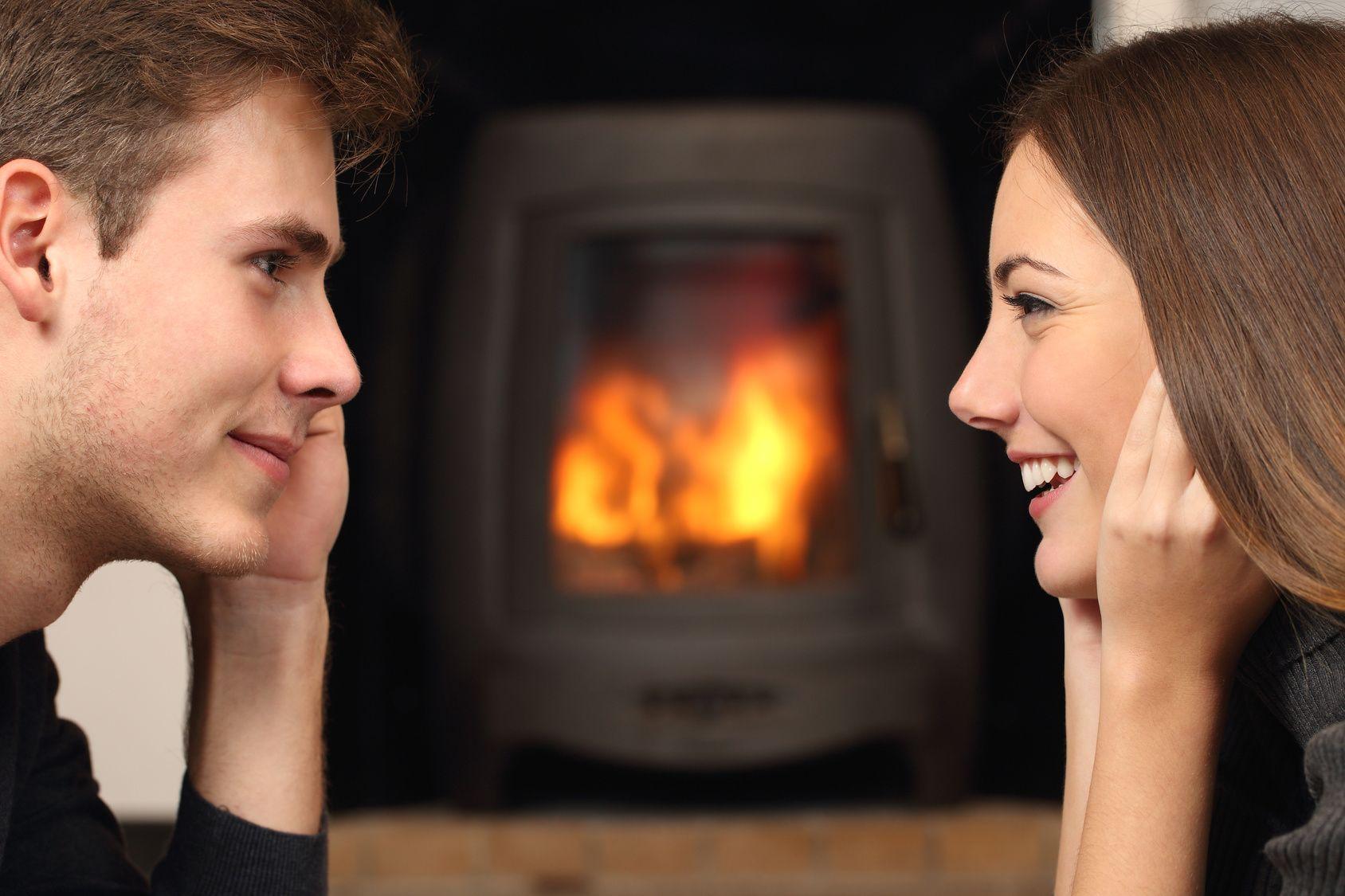 Mikä on emotionaalinen dating