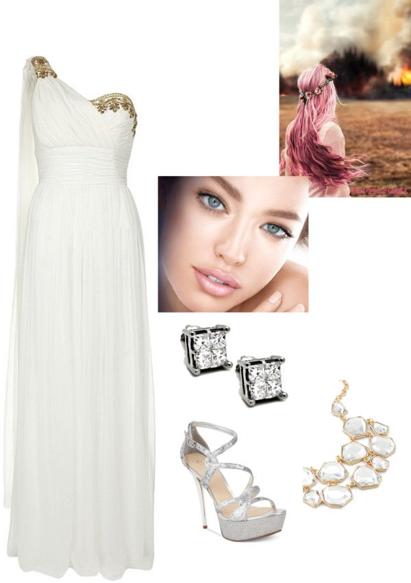 """""""random fancy outfit."""" by athena-sparks ❤ liked on Polyvore"""