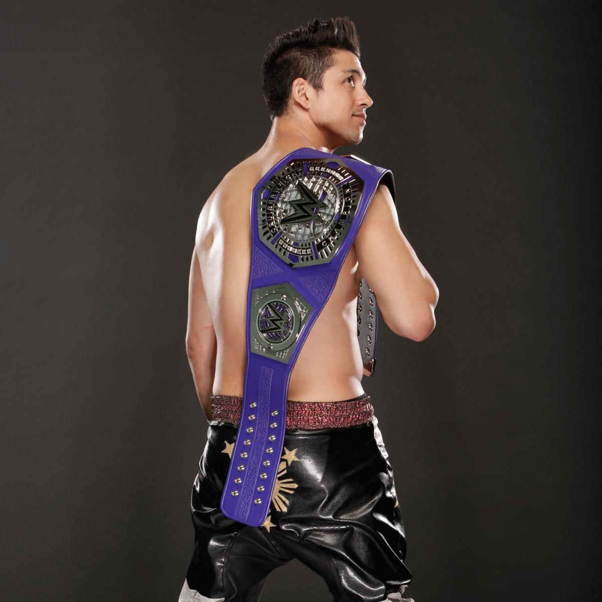 TJ Perkins Claims He Was Taken Advantage Of By Female