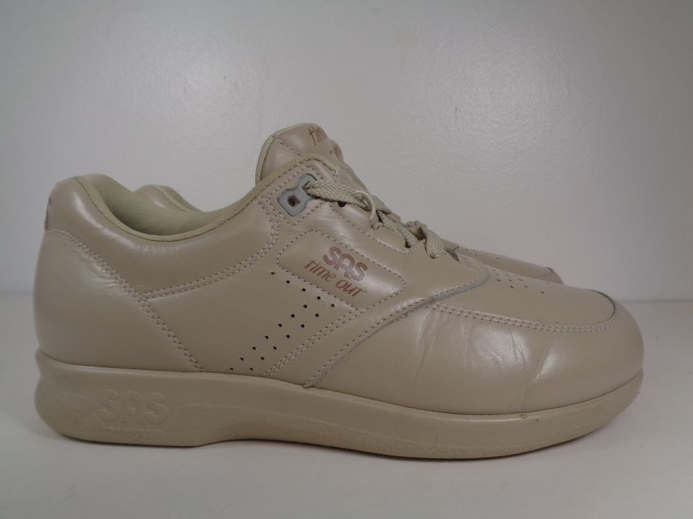 91fac9c147 Mens SAS Tripad Comfort Made in USA walking shoes size 7 M US Time Out #SAS  #Casual