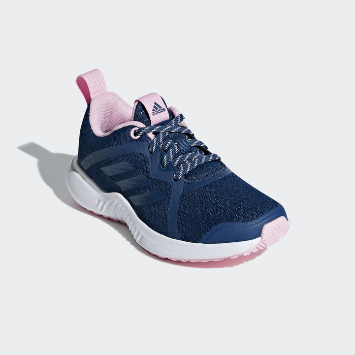89c909ae adidas FortaRun X Shoes in 2019 | Products | Shoes, Adidas sneakers ...