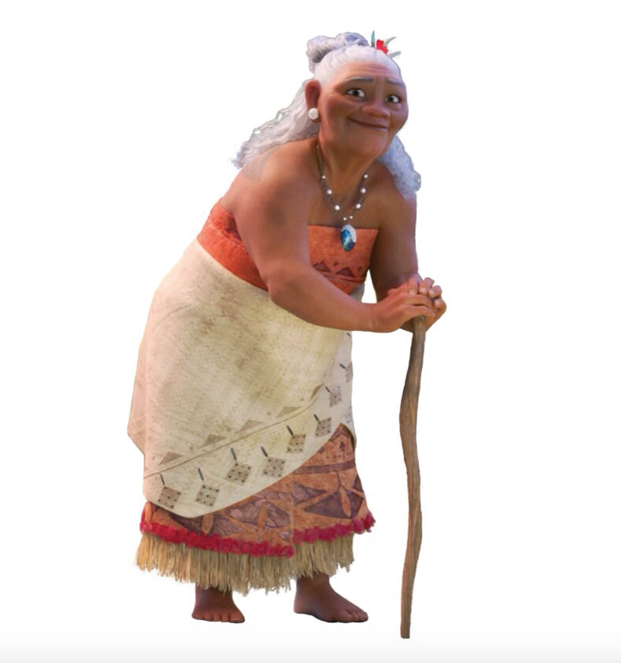Gramma Tala Moanas Grandmother Moana Pinterest