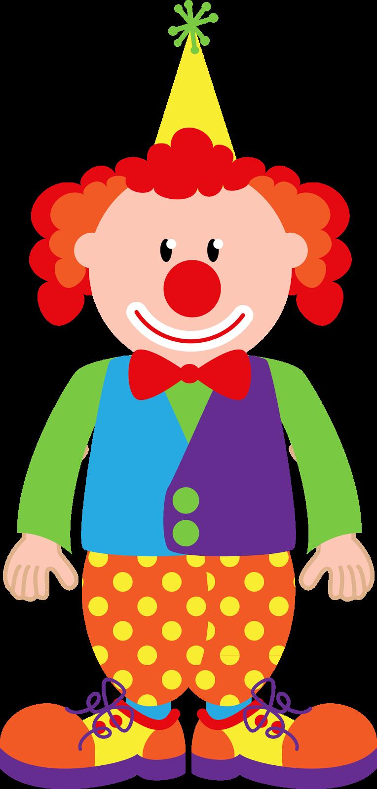 Веселый клоун рисунок для детей, прикольные