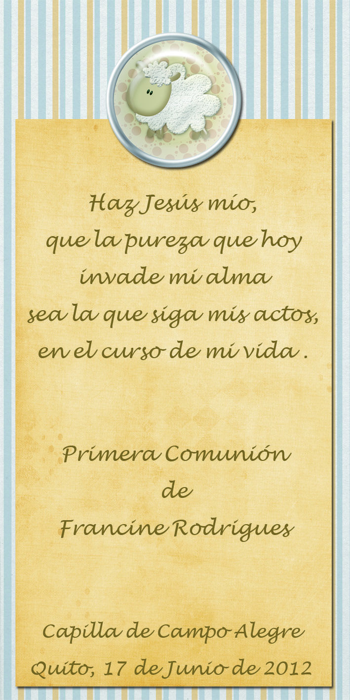Matrimonio Catolico Sin Confirmacion : Texto a comunión primera comunion pinterest