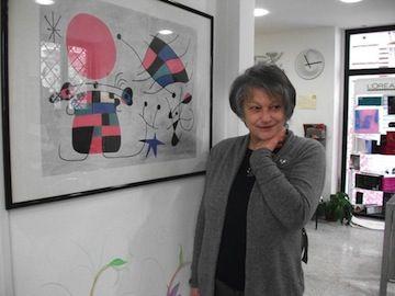 """Pescara,""""Un asciugar di tempo"""" di Grazia Di Lisio #cultura #libro"""