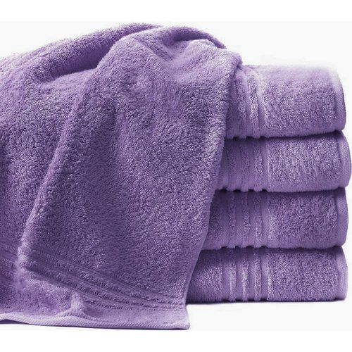 Bath Towels At Walmart Adorable Mainstays Essentials Bath Towel Walmart Towel Color For Allison's Review