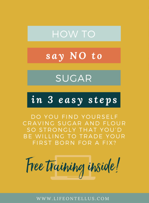 Whats the best way to lose weight in 1 month